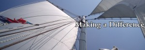 sails-wide1