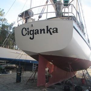Boat yard 2014 003
