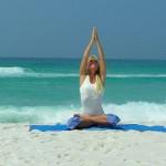 Yoga picture small