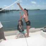 Sailing & Yoga Retreat 037