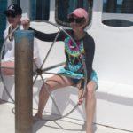 Sailing & Yoga Retreat 041