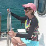 Sailing & Yoga Retreat 048