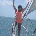 Sailing & Yoga Retreat 054