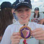 Girl Scouts - Greenwich, CT 006