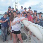 Girl Scouts - Greenwich, CT 008