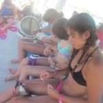 Girl Scouts - Greenwich, CT 023
