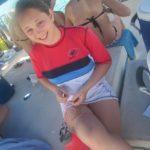 Girl Scouts - Greenwich, CT 025