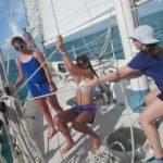 Girl Scouts - Greenwich, CT 078