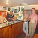 Troop 58 - PA RainMakers 010