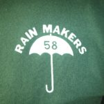 Troop 58 - PA RainMakers 034