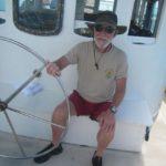 Venturing Crew 2235 - Hampstead, NC 001