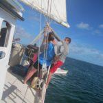 Venturing Crew 2235 - Hampstead, NC 003