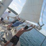 Venturing Crew 2235 - Hampstead, NC 005