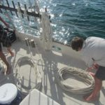 Venturing Crew 2235 - Hampstead, NC 006