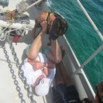 Venturing Crew 2235 - Hampstead, NC 020