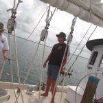 Venturing Crew 2235 - Hampstead, NC 041