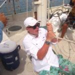 Venturing Crew 2235 - Hampstead, NC 045