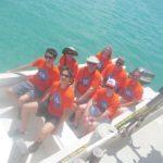 Venturing Crew 685 - Kirkwood, MO 002