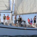 Venturing Crew 685 - Kirkwood, MO 031