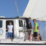 Venturing Crew 685 - Kirkwood, MO 064