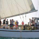 Venturing Crew 685 - Kirkwood, MO 090