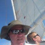 Venturing Crew 685 - Kirkwood, MO 113