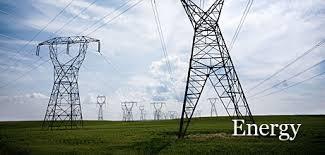 energy-law