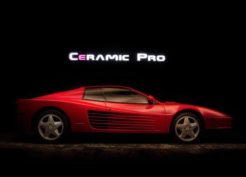 ceramic-pro-san-diego-best-auto-detail-concourse-paint-correction