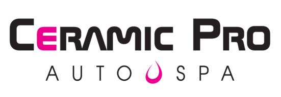 Ceramic Pro Auto Spa | Paint Protection, Window Tint, Clear Bra Lancaster County, PA
