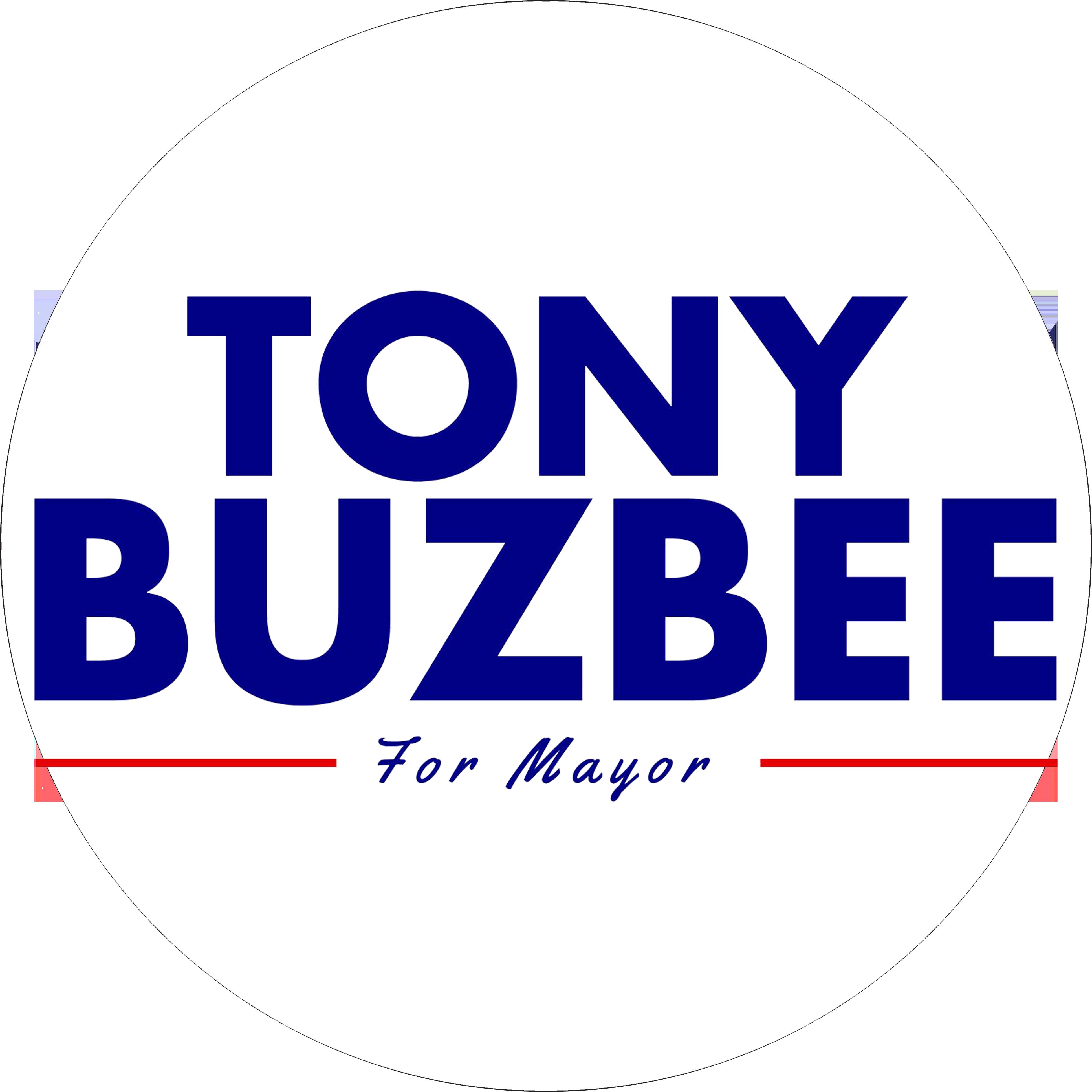 buzbee