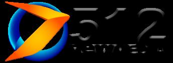 512 New Media
