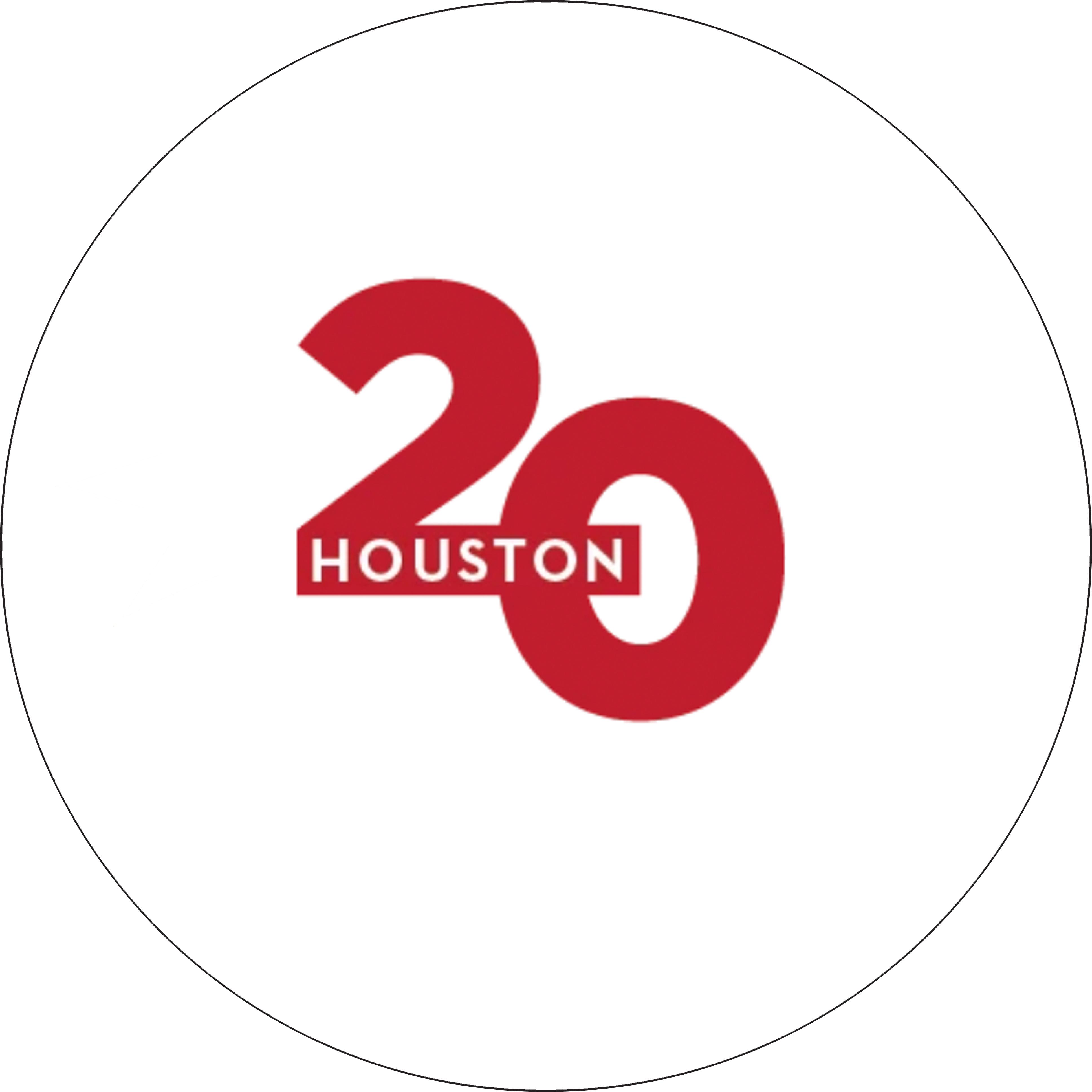 houston 20