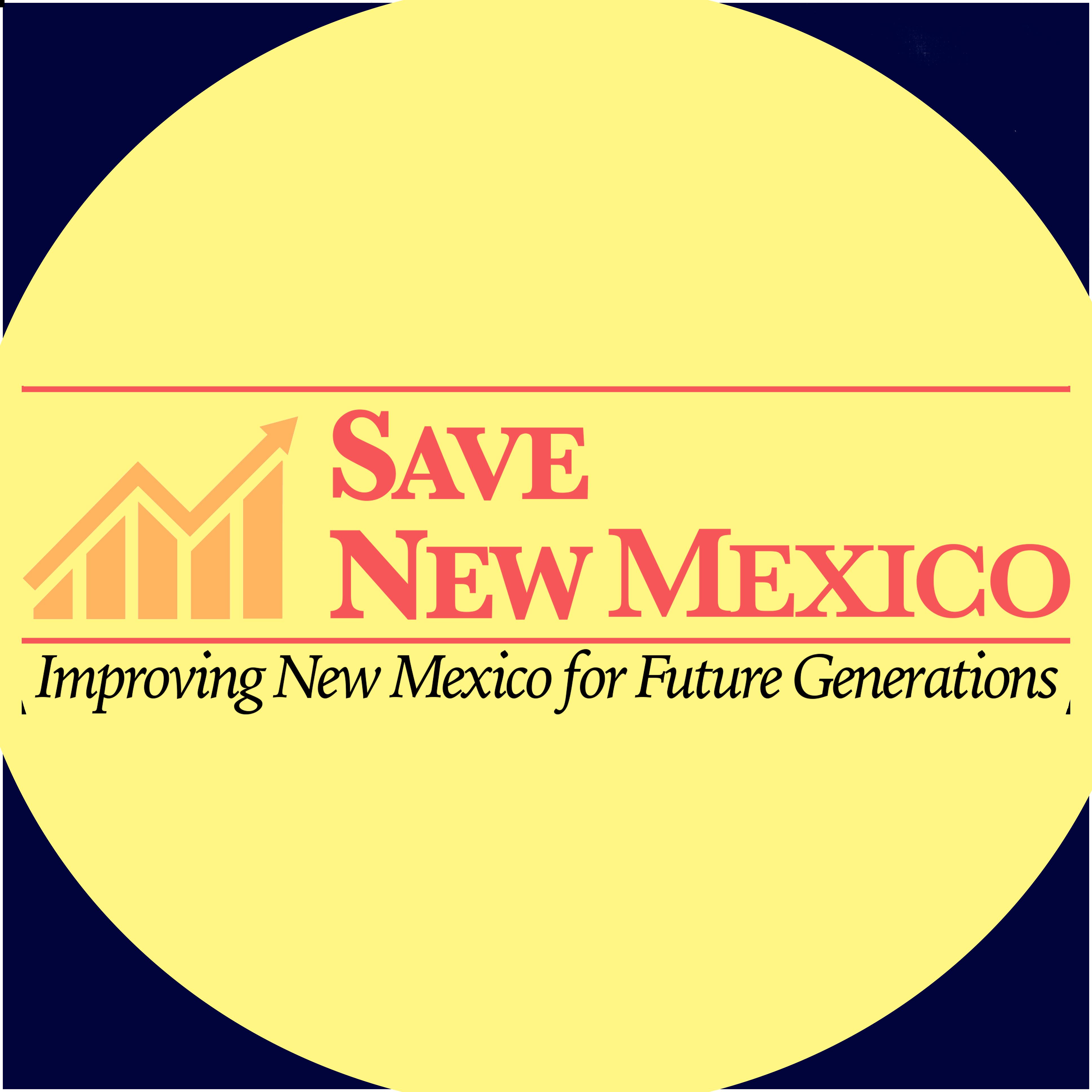 SaveNewMexico-Logo