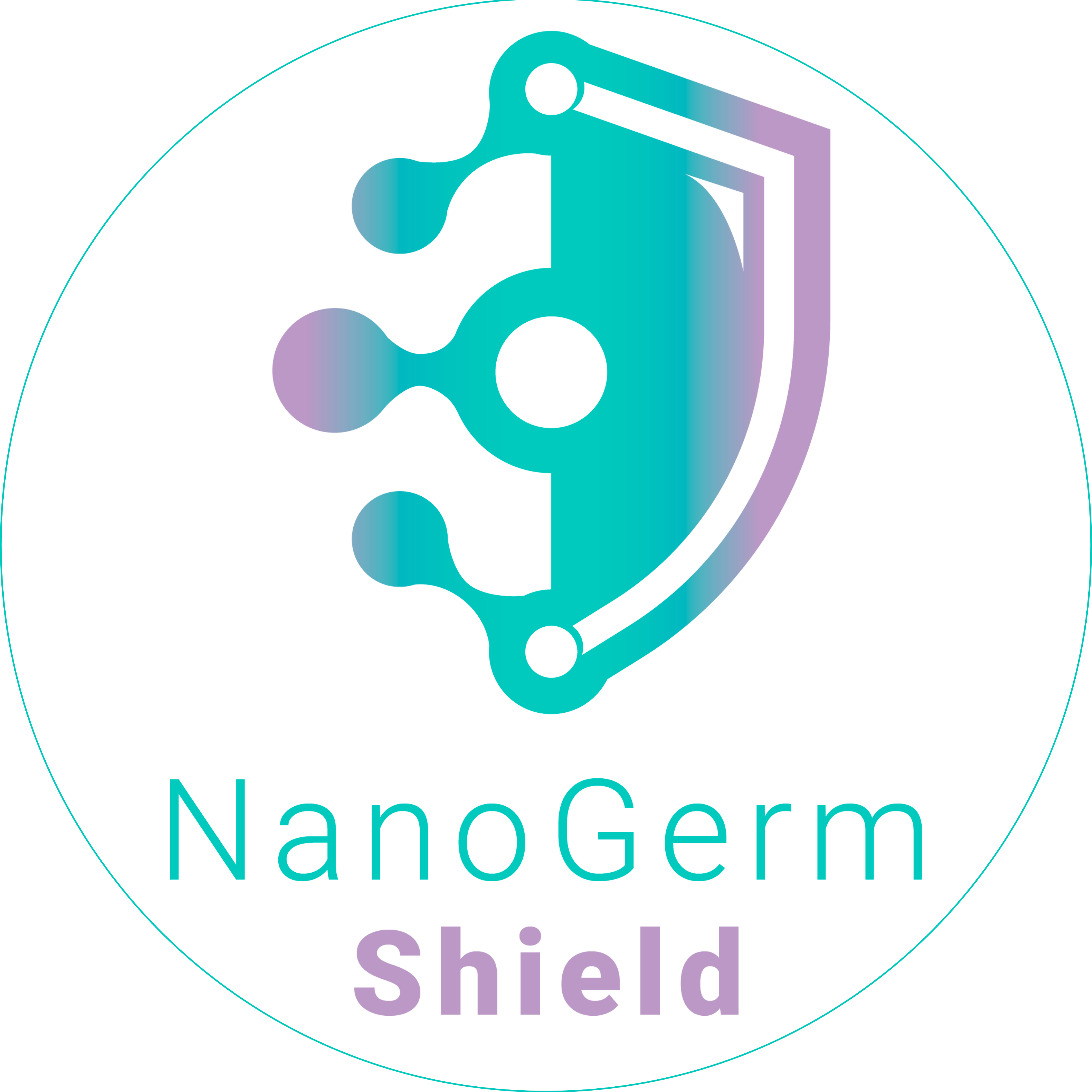 nanogermshield-logo