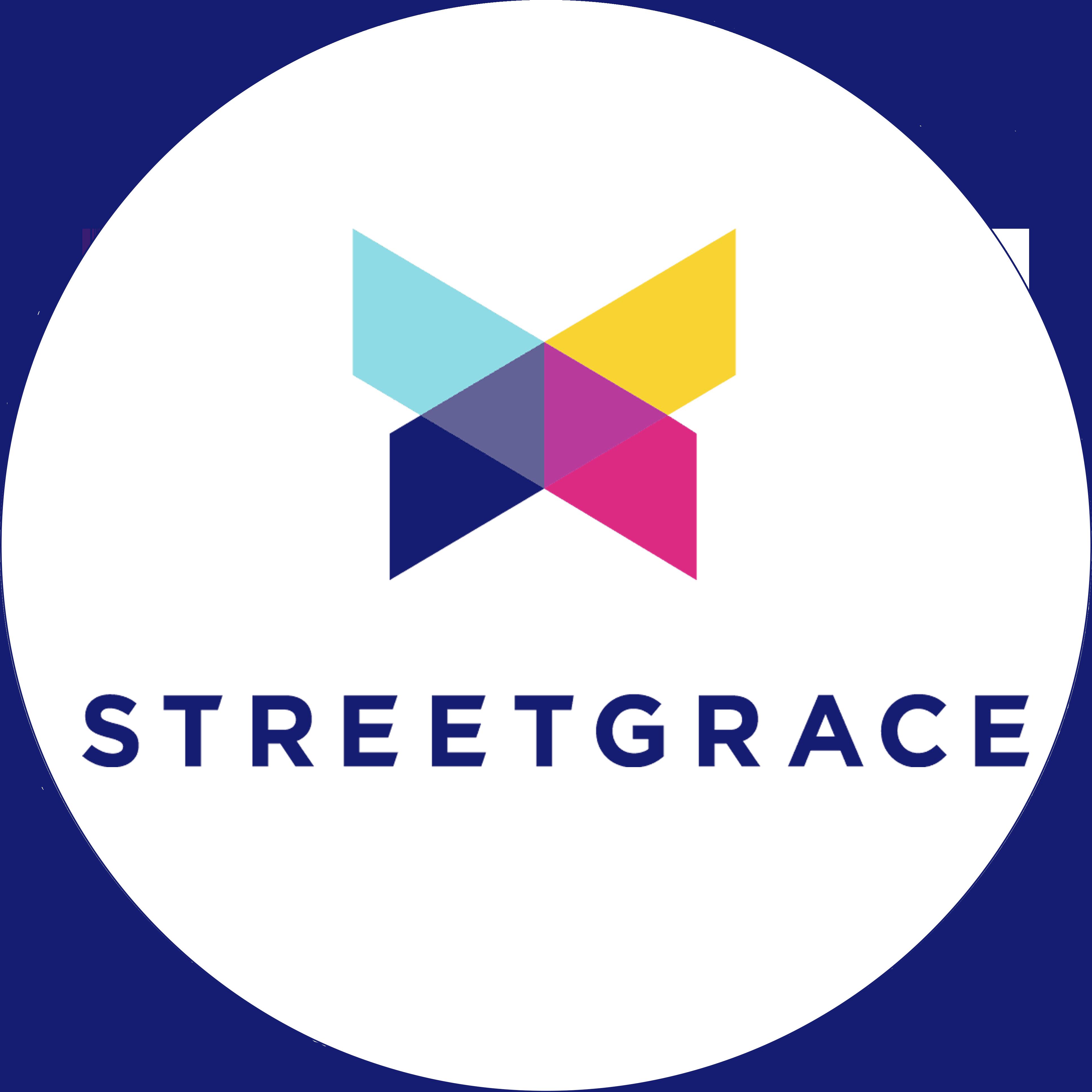 streetgrace-logo