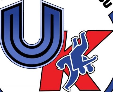 Universal Kioto MMA