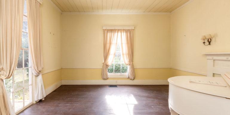 1st-room-1
