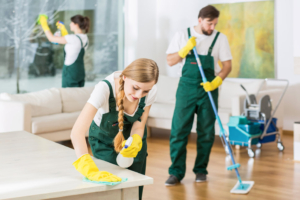 Janitorial Cleaning Service Burlington Oakville Hamilton Mississauga Oakville