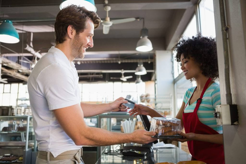 Is a Small Business Cash Advance an Option for Your Company?