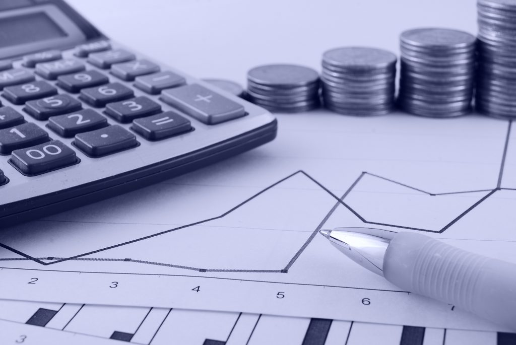 A Business Owner's Resolution: Merchant Cash Advance