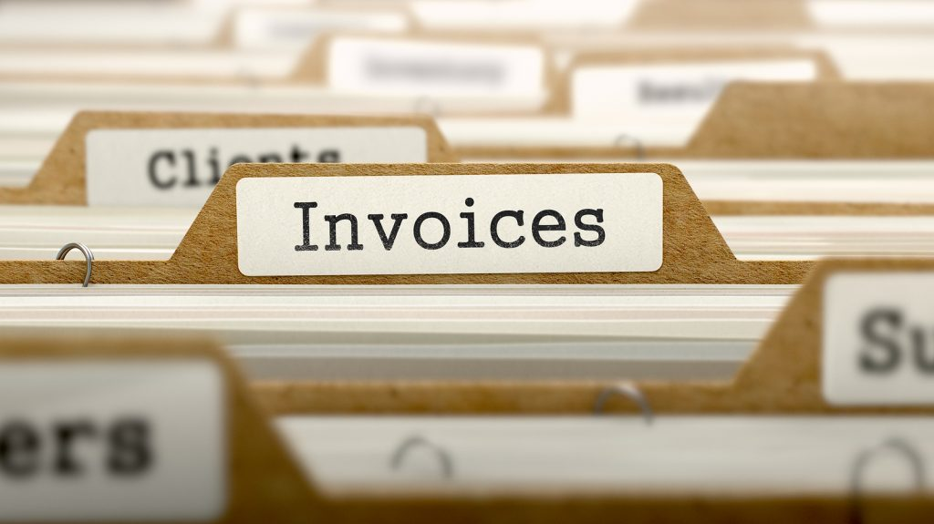 Invoice Factoring - How Can it Work for Your Business?