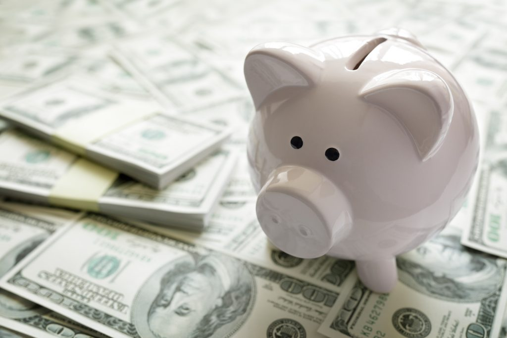 Obtaining Direct Business Lending with Poor Credit
