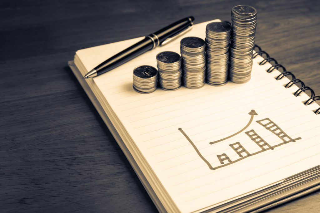 Equipment Financing Can Keep Your Business Growing