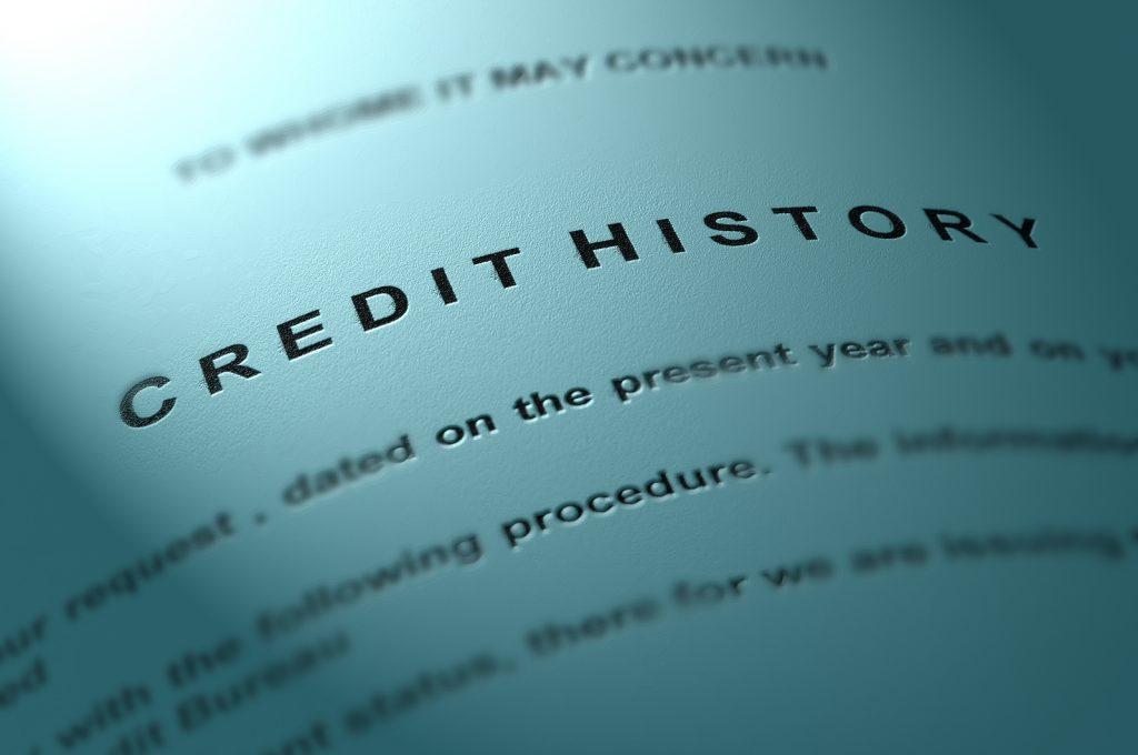 Merchant Cash Advance or Small Business Loan?