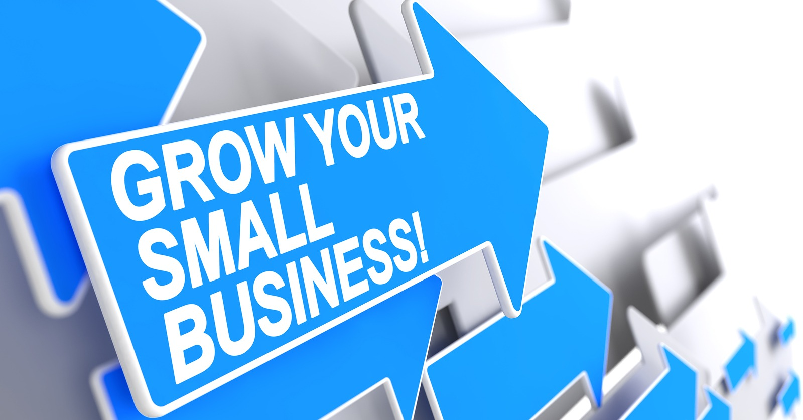 funding for small businesses
