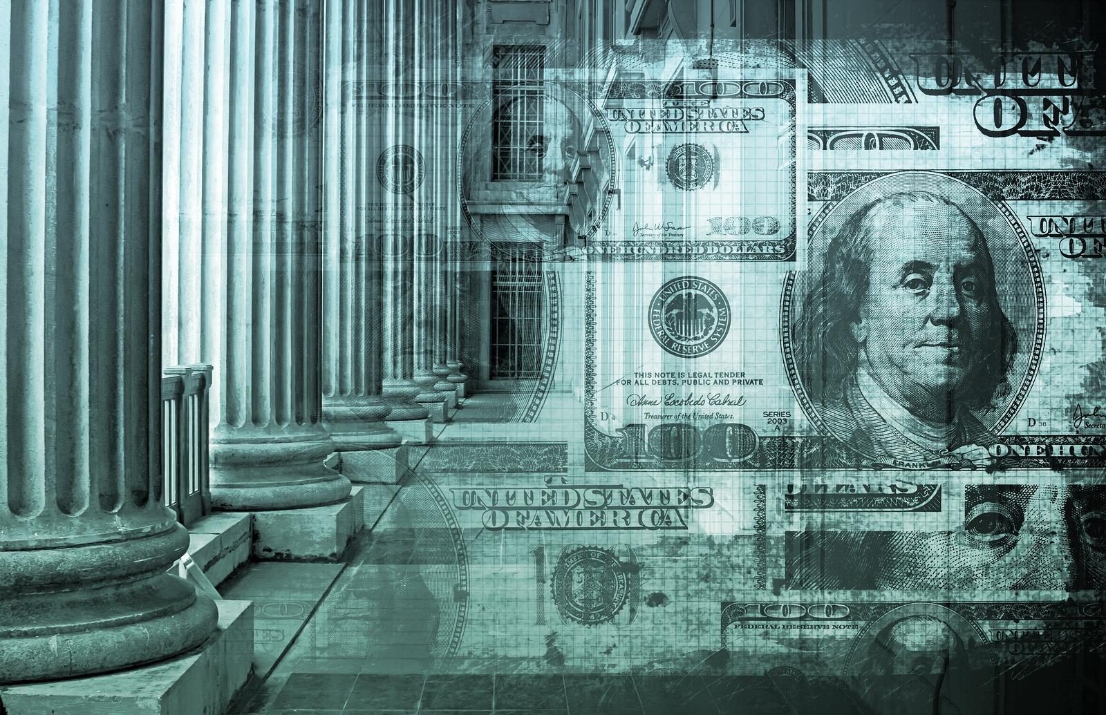 Small Business Financing - Consider Online Lending Opportunities