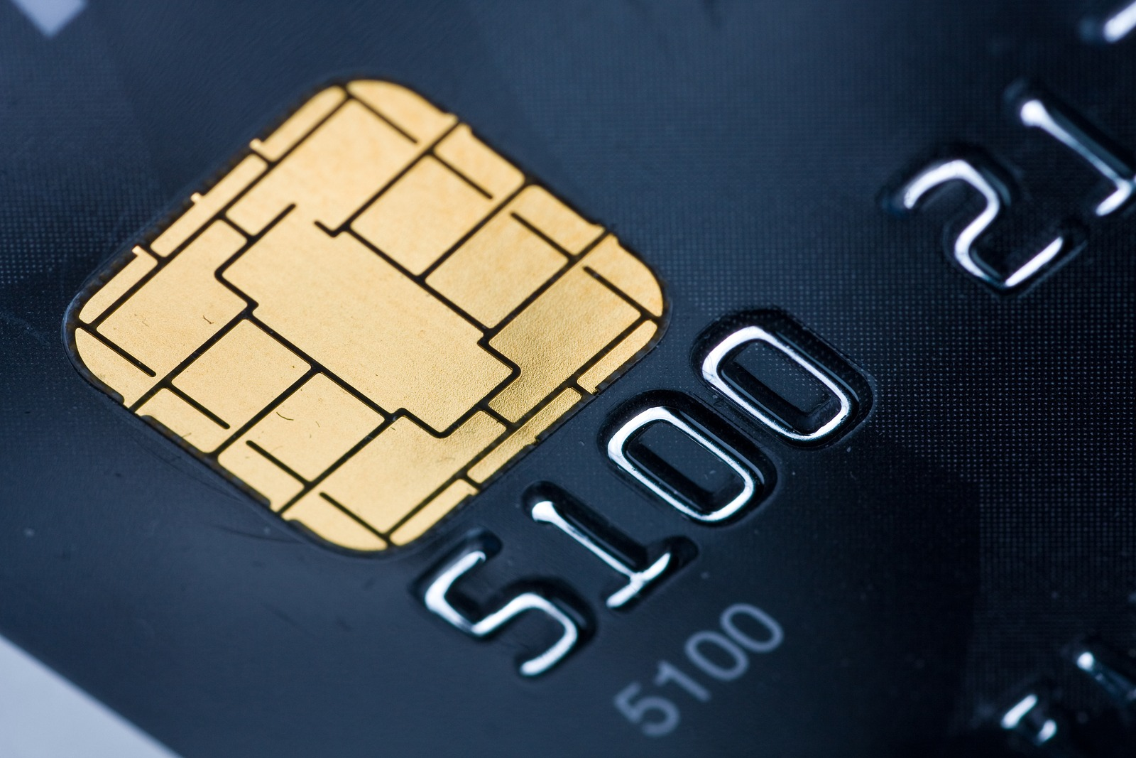 Funding Options for Small Business - Don't Overlook Credit Card Rewards