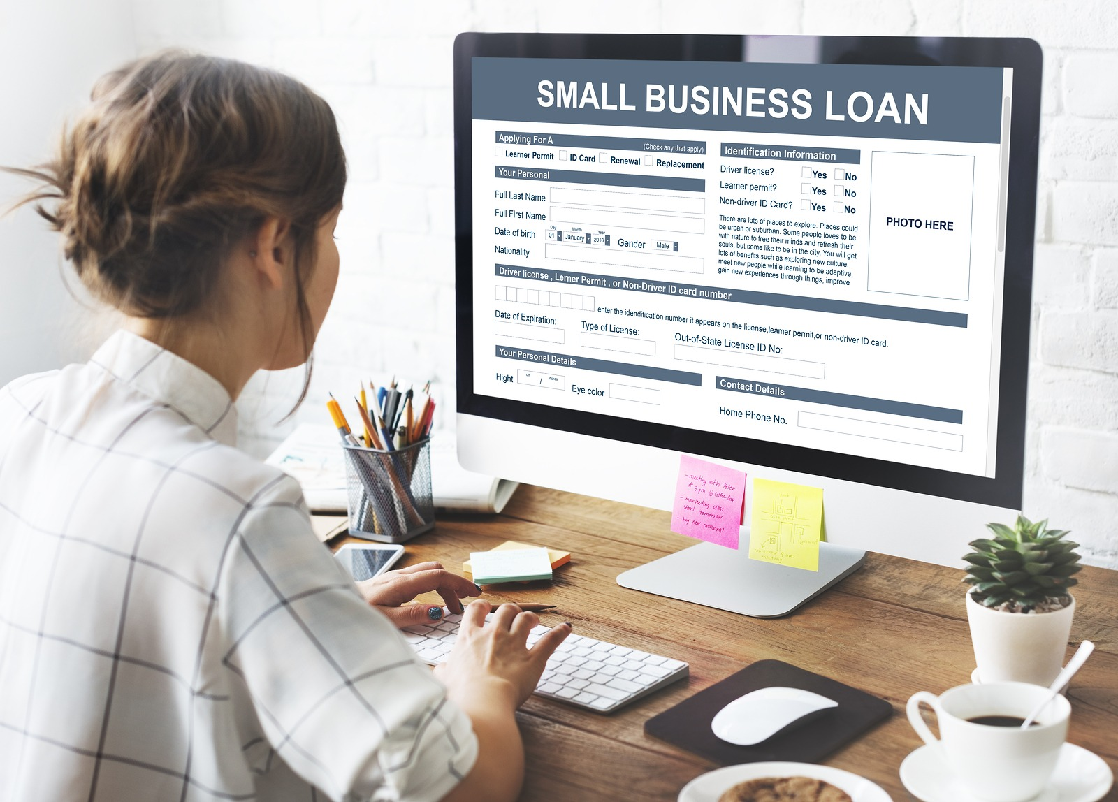 Has Alternative Lending Become Mainstream? Can Banks Compete?