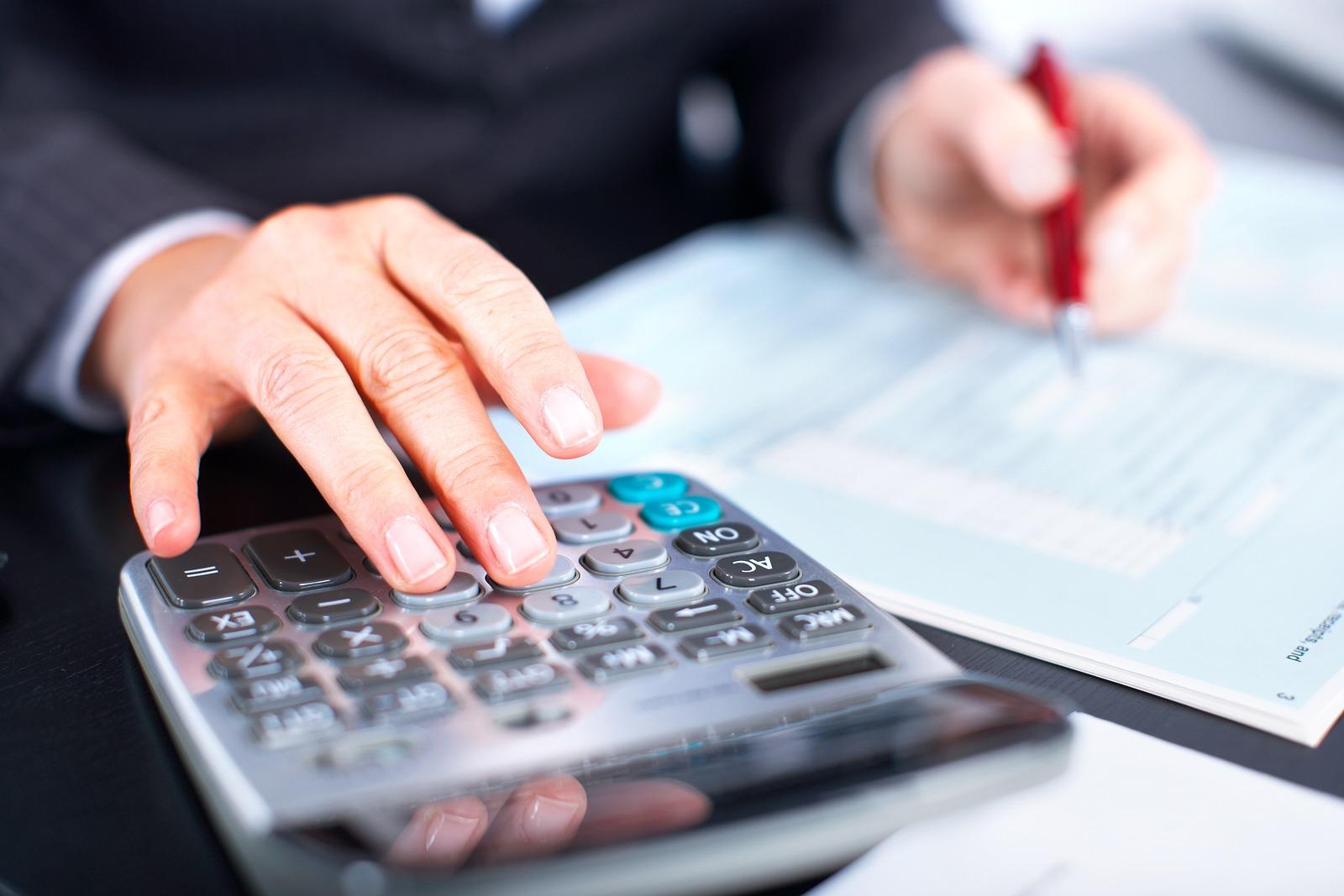 Alternative Financing & the Holiday Season - Small Business Survival