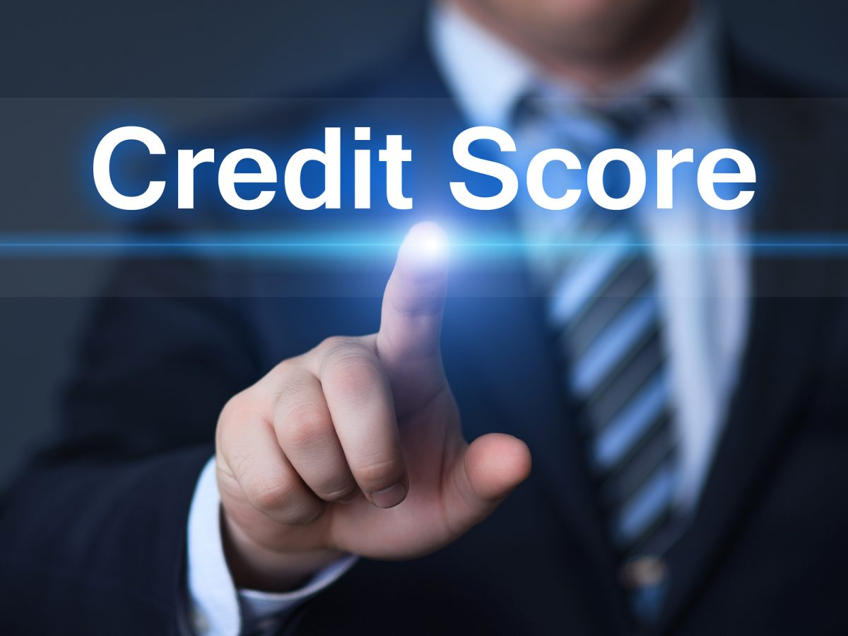 Small Business Funding - Bad Credit and Business Growth